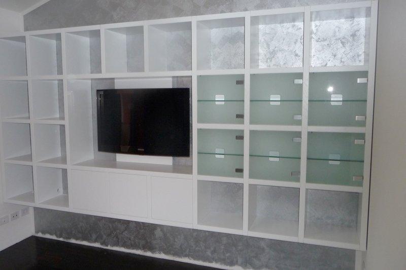 Porta tv siria arredamenti - Catalogo meliconi porta tv ...