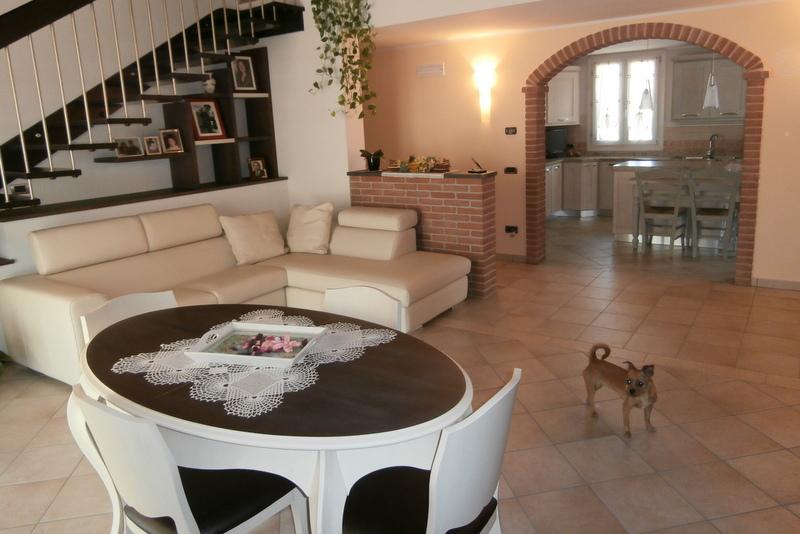 Soggiorno classico contemporaneo siria arredamenti - Arredamento casa classico contemporaneo ...