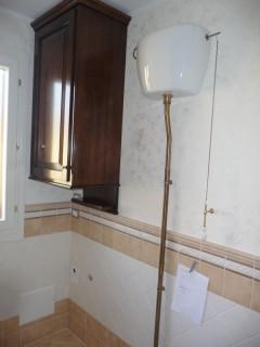 Bagno classico siria arredamenti - Idea bagno oggi ...