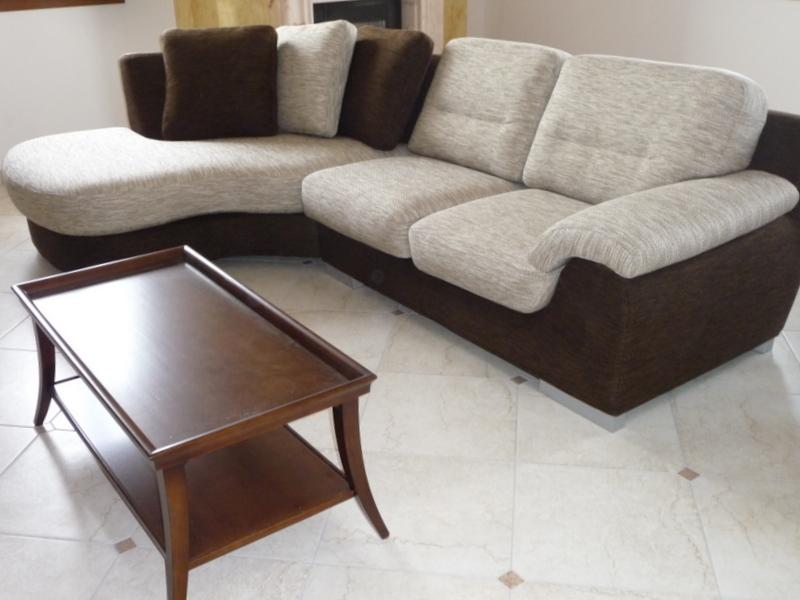 Soggiorno disegno Classico : Progettazione Soggiorno Classico : SOGGIORNO CLASSICO -Siria ...