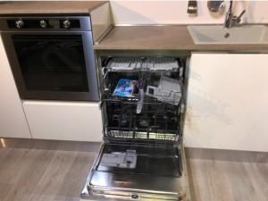 cucina-bianca-design-ad-angolo-time-wega-whirlpool_N5_457384