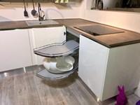 cucina-bianca-design-ad-angolo-time-wega-whirlpool_mini4_452588